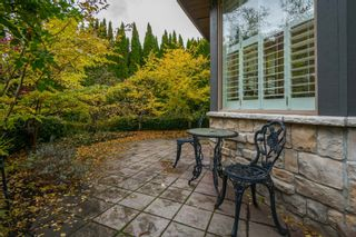 """Photo 40: 2489 138 Street in Surrey: Elgin Chantrell House for sale in """"PENINSULA PARK"""" (South Surrey White Rock)  : MLS®# R2414226"""