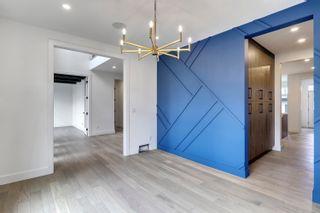 Photo 6: 14032 106A Avenue in Edmonton: Zone 11 House for sale : MLS®# E4263777