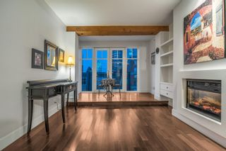 "Photo 24: 303 1275 HAMILTON Street in Vancouver: Yaletown Condo for sale in ""ALDA"" (Vancouver West)  : MLS®# R2606541"