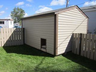 Photo 3: #86,810 56 Street: Edson Mobile for sale : MLS®# 35119