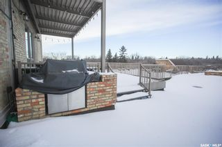 Photo 47: 303 211 D Avenue North in Saskatoon: Caswell Hill Residential for sale : MLS®# SK843040