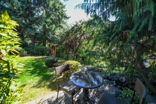 Photo 58: 1115 Evergreen Ave in : CV Courtenay East House for sale (Comox Valley)  : MLS®# 885875