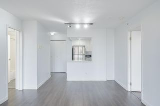 """Photo 5: 208 838 AGNES Street in New Westminster: Downtown NW Condo for sale in """"Westminster Towers"""" : MLS®# R2616650"""