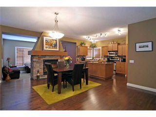Photo 2: 183 ASPEN STONE Terrace SW in CALGARY: Aspen Woods Residential Detached Single Family for sale (Calgary)  : MLS®# C3490994
