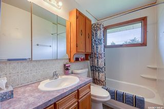 Photo 14: 258 Montreal Street North in Regina: Churchill Downs Residential for sale : MLS®# SK870335