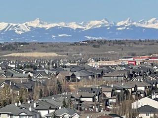 Photo 29: 2131 20 Coachway Road SW in Calgary: Coach Hill Apartment for sale : MLS®# A1090359