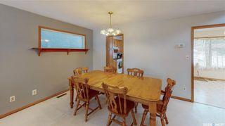 Photo 9: 2728 BRODER Street in Regina: Arnhem Place Residential for sale : MLS®# SK869594