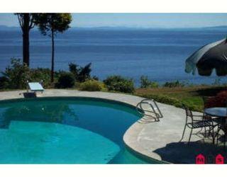 Photo 2: MLS #2319073: House for sale (Crescent Beach/Ocean Park)  : MLS®# 2319073