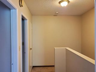 Photo 12: 68 219 90 Avenue SE in Calgary: Acadia Row/Townhouse for sale : MLS®# A1121700