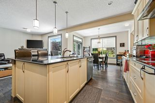Photo 12: 19 Sage Valley Green NW in Calgary: Sage Hill Detached for sale : MLS®# A1131589