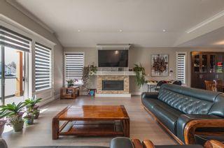 Photo 50: 5764 Linyard Rd in : Na North Nanaimo House for sale (Nanaimo)  : MLS®# 863272