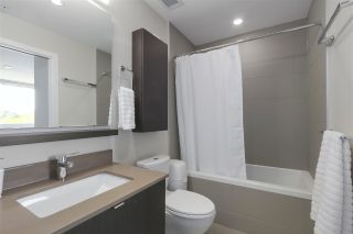 """Photo 16: 310 688 E 19TH Avenue in Vancouver: Fraser VE Condo for sale in """"BOLD on Fraser"""" (Vancouver East)  : MLS®# R2407813"""
