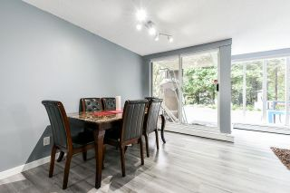 Photo 8: 107 3061 E KENT AVENUE NORTH in Vancouver: South Marine Condo for sale (Vancouver East)  : MLS®# R2526934