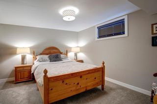 Photo 22: 131 Parkview Way SE in Calgary: Parkland Detached for sale : MLS®# A1106267