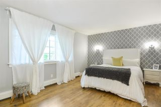 Photo 8: 20286 27 Avenue in Langley: Brookswood Langley House for sale : MLS®# R2286673
