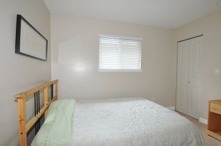 """Photo 12: 24282 101A Avenue in Maple Ridge: Albion House for sale in """"CASTLE BROOK"""" : MLS®# R2119019"""