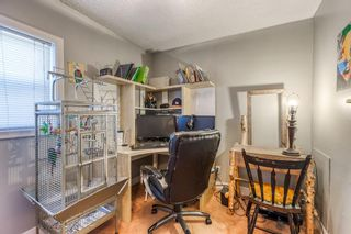 Photo 11: 721 14A Street SE in Calgary: Inglewood Detached for sale : MLS®# A1080848