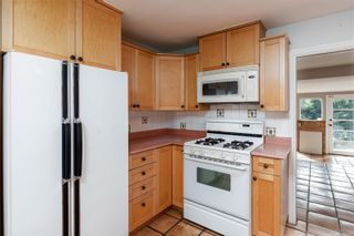 Photo 16: 1659 Kisber Ave in : SE Mt Tolmie House for sale (Saanich East)  : MLS®# 867420
