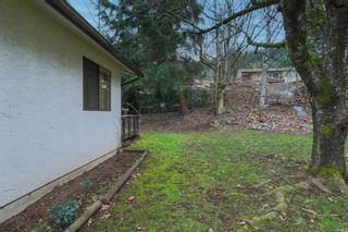 Photo 28: 203 Cadboro Pl in : Na University District House for sale (Nanaimo)  : MLS®# 867094