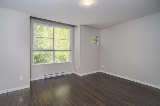 """Photo 17: 14 3431 GALLOWAY Avenue in Coquitlam: Burke Mountain Townhouse for sale in """"NORTHBROOK"""" : MLS®# R2501809"""