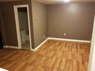 Photo 17: 49 MAIN Street in Trenton: 107-Trenton,Westville,Pictou Multi-Family for sale (Northern Region)  : MLS®# 202102139