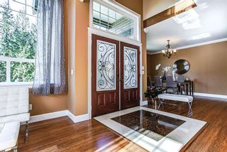 Photo 6: 24903 108 Avenue in Maple Ridge: Thornhill House for sale : MLS®# R2038664