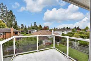 """Photo 30: 16186 9 Avenue in Surrey: King George Corridor House for sale in """"McNally reek"""" (South Surrey White Rock)  : MLS®# R2624752"""