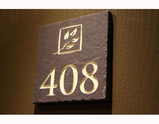 FEATURED LISTING: 408 - 4799 BRENTWOOD Drive Burnaby