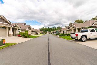 "Photo 4: 5946 COBBLESTONE Street in Chilliwack: Sardis East Vedder Rd House for sale in ""STONEY CREEK"" (Sardis)  : MLS®# R2589742"