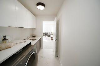 Photo 7: 20912 131 Avenue NW in Edmonton: Zone 59 House for sale : MLS®# E4262259