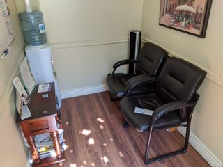 Photo 3: 201 26 Bastion Sq in Victoria: Vi Downtown Office for lease : MLS®# 855507