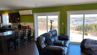 Photo 18: 135 Lakeview Lane in Lochaber: 302-Antigonish County Residential for sale (Highland Region)  : MLS®# 202107983