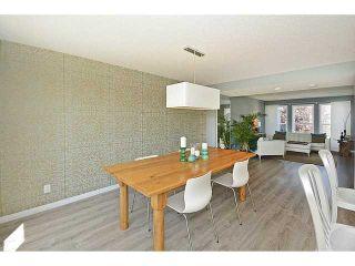 Photo 8: 227 AUBURN BAY Heights SE in CALGARY: Auburn Bay Residential Detached Single Family for sale (Calgary)  : MLS®# C3630074