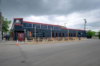 Photo 22: 305 10418 81 Avenue in Edmonton: Zone 15 Condo for sale : MLS®# E4249159