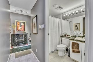 "Photo 19: 6F 199 DRAKE Street in Vancouver: Yaletown Condo for sale in ""CONCORDIA 1"" (Vancouver West)  : MLS®# R2573262"