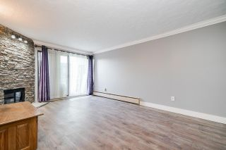 """Photo 9: 207 3901 CARRIGAN Court in Burnaby: Government Road Condo for sale in """"Lougheed Estates II"""" (Burnaby North)  : MLS®# R2515286"""