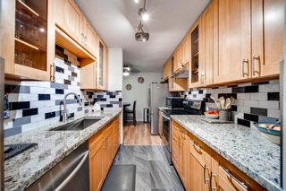 Photo 4: 15105 54 Street in Edmonton: Zone 02 Townhouse for sale : MLS®# E4264323