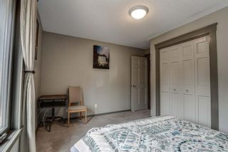 Photo 27: 512 Coach Grove Road SW in Calgary: Coach Hill Detached for sale : MLS®# A1127138
