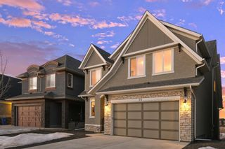 Photo 49: 36 Marquis View SE in Calgary: Mahogany Detached for sale : MLS®# A1077436