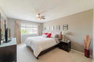 Photo 25: 276 Edmund Gale Drive in Winnipeg: Canterbury Park Residential for sale (3M)  : MLS®# 202114290