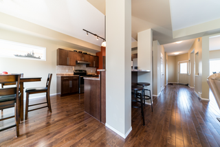 Photo 3: 26 Ironweed Road | Sage Creek Winnipeg
