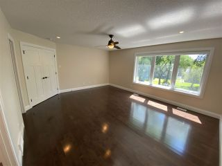 Photo 21: 11212 73 Avenue in Edmonton: Zone 15 House for sale : MLS®# E4228101