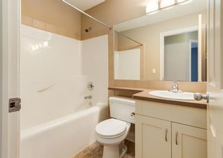 Photo 34: 301 Crystal Green Close: Okotoks Detached for sale : MLS®# A1118340