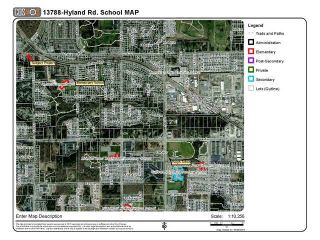 "Photo 2: 13788 HYLAND Road in Surrey: East Newton Land for sale in ""Newton, Surrey"" : MLS®# F1437076"