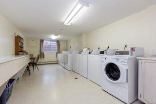Photo 14: 206 25 Government St in : Vi James Bay Condo for sale (Victoria)  : MLS®# 850143