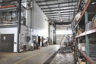 Photo 16: 8624 68 Street in Fort St. John: Fort St. John - City SE Industrial for sale (Fort St. John (Zone 60))  : MLS®# C8030541