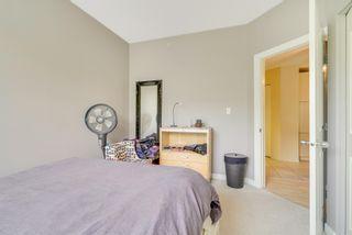 Photo 17: 302 9707 105 Street in Edmonton: Zone 12 Condo for sale : MLS®# E4248909