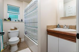 Photo 35: 1609 Cypress Ave in : CV Comox (Town of) House for sale (Comox Valley)  : MLS®# 876902