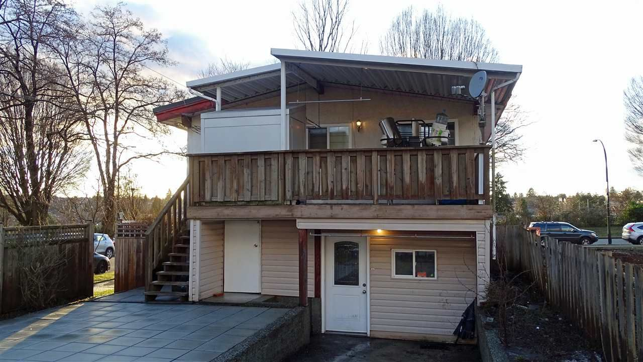 Photo 15: Photos: 3405 E GEORGIA Street in Vancouver: Renfrew VE House for sale (Vancouver East)  : MLS®# R2538744
