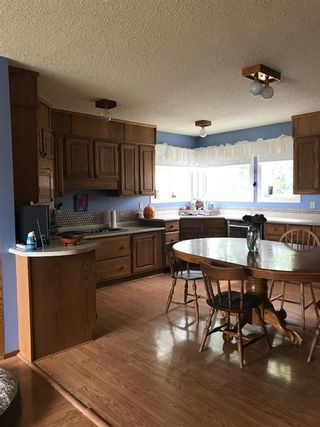 Photo 5: 48 Maple Place: Crossfield Detached for sale : MLS®# A1031282